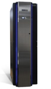 Chilled Door Solutions by Motivair