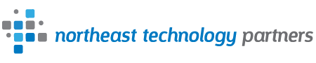 Northeast Technology Partners Logo